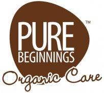 Pure Beginnings Organic Care