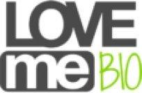 Love Me Bio
