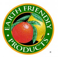 Ecos (Earth Friendly Products)
