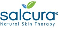 Salcura Natural Skin Therapy