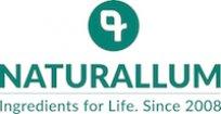 Naturallum