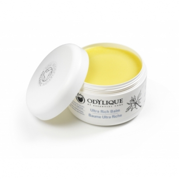 Crema Ultra Rich, 175g, Odylique by Essential Care