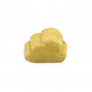 Demachiant solid pt ten normal, EXOTIC - zero waste, Lamazuna 27g