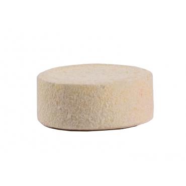 Tablete eco-friendly pentru curatare BAIE - zero waste - 3 tablete, Noout