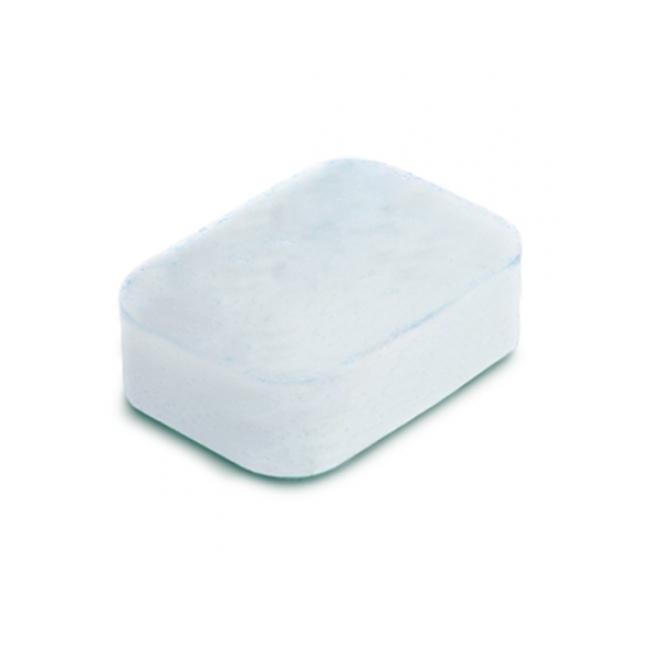 Tablete anticalcar 3 in 1, pt masina de spalat rufe, Ecozone 16buc