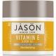 Crema de fata hidratanta cu Vitamina E , 120g, Jason