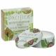 Parfum solid Mediterranean Fig – lemnos, 10gr Pacifica