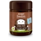 Crema de ciocolata, Sweet Freedom, 250 g