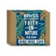 Sapun solid cu cedru albastru, pentru barbati, Faith in Nature, 100 g