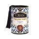 Sapun de lux Otoman Cintemani cu ulei de masline extravirgin, Olivos, 2x100 g