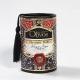 Sapun de lux Otoman Tree of Life cu ulei de masline, Olivos, 2x100 g