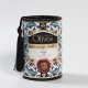 Sapun de lux Otoman Tulip cu ulei de masline extravirgin, Olivos, 2x100 g