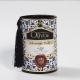 Sapun de lux Otoman Lotus cu ulei de masline extravirgin, Olivos, 2x100 g