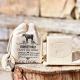 Sapun vitaminizant cu lapte de magarita si ulei de masline, Olivos, 150 g