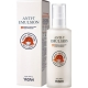 Emulsie de fata pentru tenul acneic si sensibil, Anti Trouble, Yadah, 100 ml