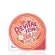 Masca revitalizanta, tip servetel, Jelly Pack, YADAH, 1 buc