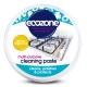 Pasta de curatare multisuprafete cu burete inclus, Ecozone, 300gr