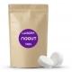 Detergent tablete cu ulei esential de lavanda, Noout, 24 buc